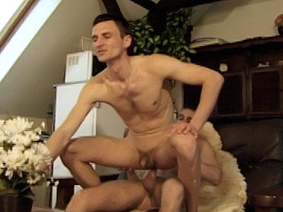Raunchy homosexual guys Porn